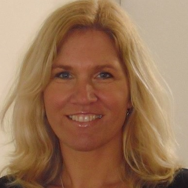 Coaching Hoofddorp - coaching voor werkende vrouwen